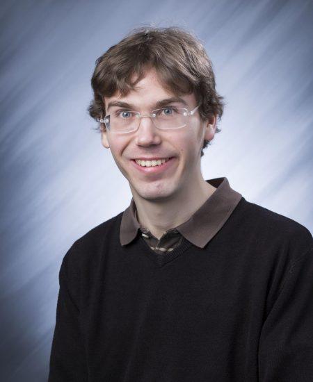 Adrian Loch