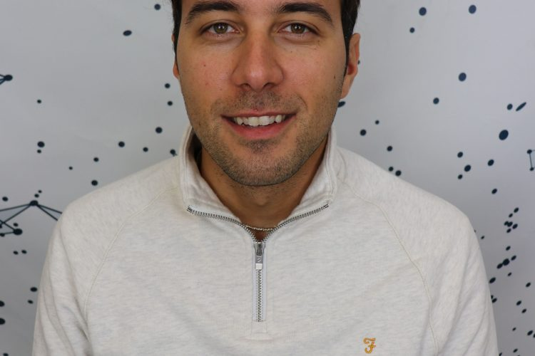 Alessio Scalingi