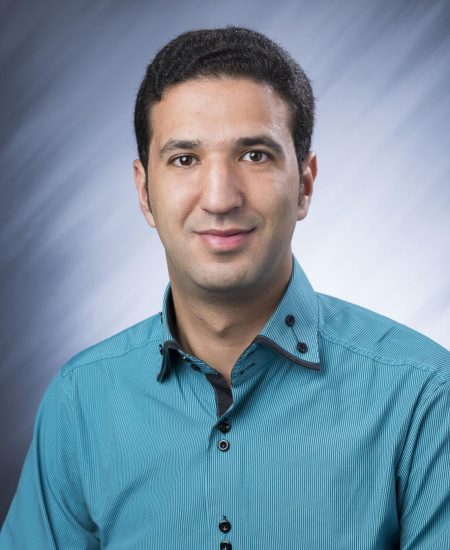 Aymen Fakhereddine