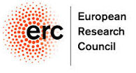 ERC Grants (2012-2019)