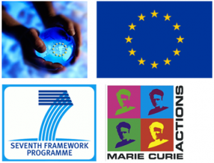 """MARIE CURIE"" Intra-European Fellowships (IEF) for Career Development (2014-2016)"