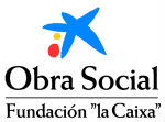 La Caixa scholarships for doctorates at Spanish universities and research centres (2016-2019)