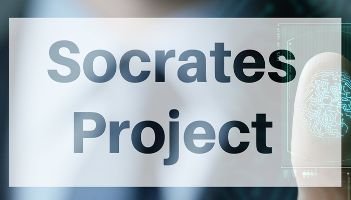 socrates-project