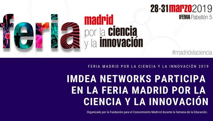 feria-madrid-es-ciencia-ifema-2019