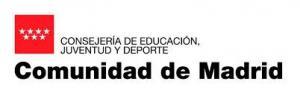 Youth Employment Initiative (YEI)