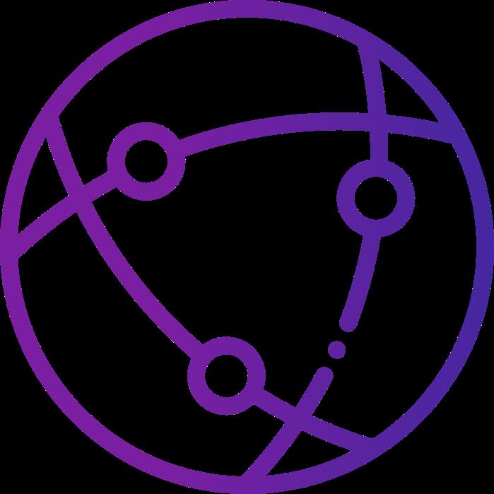 Sistemas en red y algoritmos