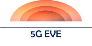 5G-EVE