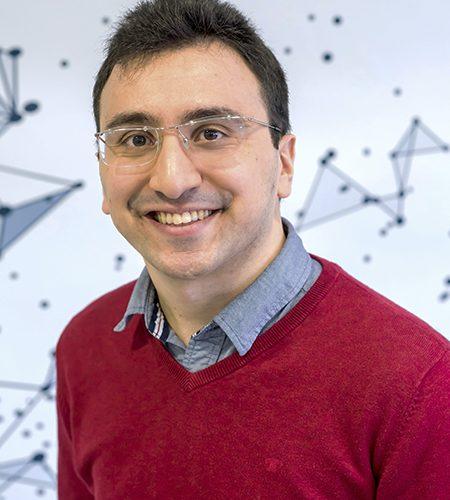 Doctor Hany Assasa