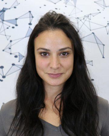 Giulia Attanasio