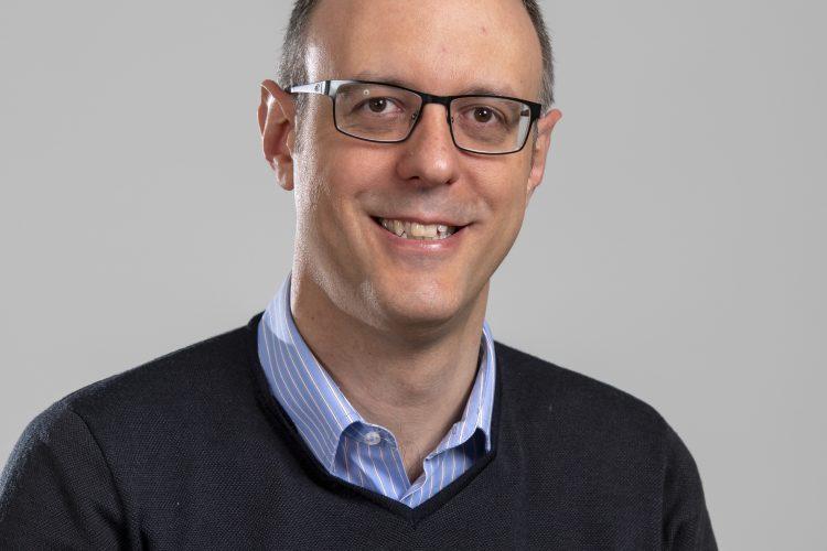 Paolo Casari