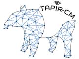 TAPIR-CM