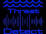 MYP-ThreatDetect
