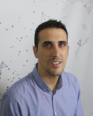 Doctor Borja Genovés Guzmán
