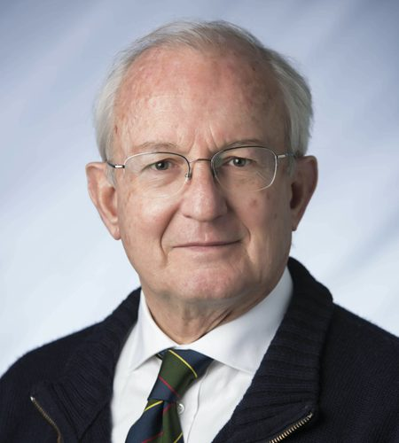 Doctor Marco Ajmone Marsan