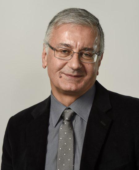 Ioannis Stavrakakis