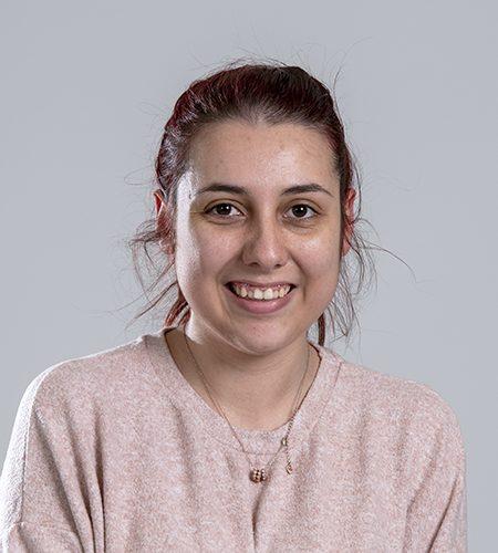 Lucia Uguina