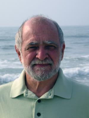 Nicholas F. Maxemchuk