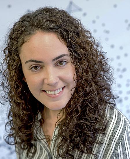 Noelia Pérez Palma