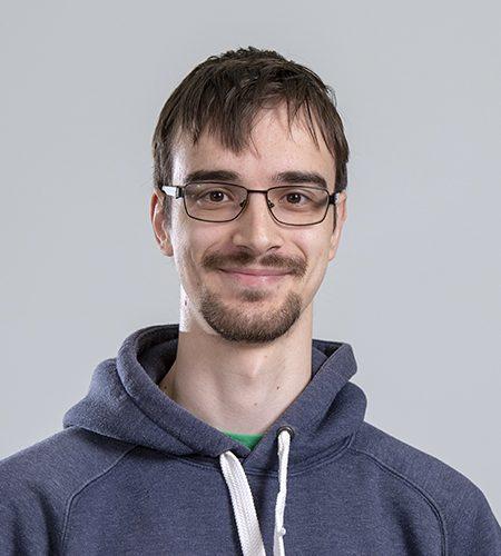 Pavel Chuprikov