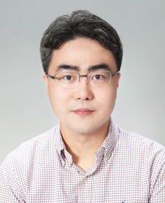 Sungoh Kwon