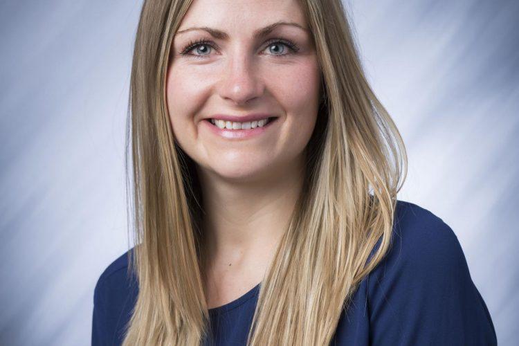 Jeanet Birkkjaer