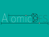 ATOMICDFS