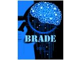 BRADE-CM
