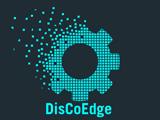 DiSCoEdge