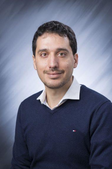 Dr. Domenico Giustiniano