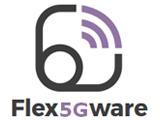 Flex5Gware