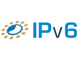 IPv6 deployment monitoring