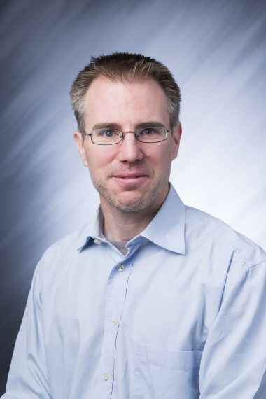Dr. Joerg Widmer