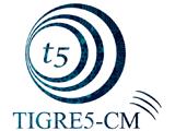 TIGRE5-CM