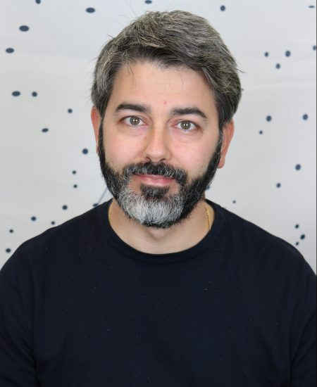 Gianfranco Nencioni