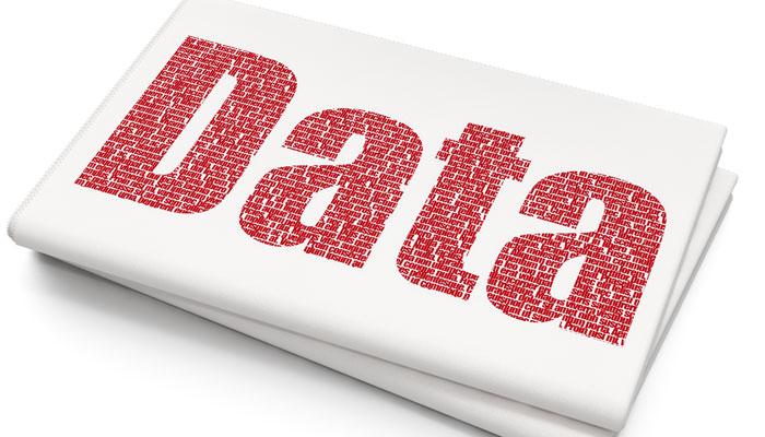 data-information