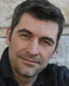 Dr. Antonio CARZANIGA