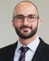 Dr. Arash ASADI