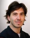 Fabio Giust