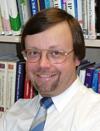 Dr. Heinrich J. STÜTTGEN