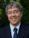 Dr. Jim KUROSE