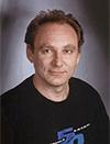 Jon CROWCROFT