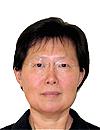 Dr. Lixia ZHANG