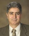 Marwan M. KRUNZ