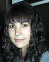Miriam MARCIEL