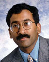 Dr. Narasimha REDDY