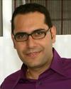 Dr. Nicolas NICOLAOU