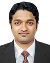 Dr. Pradeep BANGERA