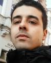 Roberto SANTOS