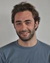 Sergio YÉBENES