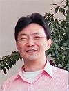 Dr. Zhi-Li ZHANG